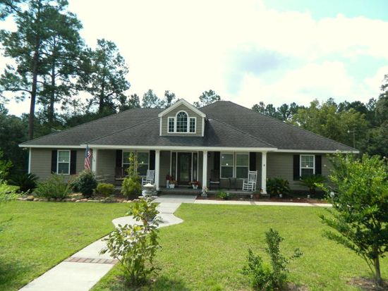 446 Parkview Cir, Valdosta, GA 31602