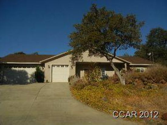 6608 Cane Ln, Valley Springs, CA 95252