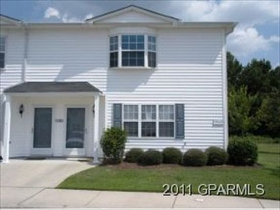 3949 Sterling Pointe Dr UNIT BBB5, Winterville, NC 28590