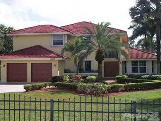 12330 SW 2nd St, Plantation, FL 33325