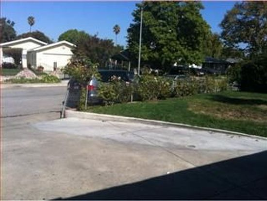 1140 Cypress St, East Palo Alto, CA 94303