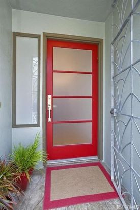 311 Mangels Ave, San Francisco, CA 94127