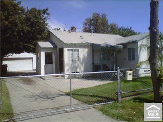 1541 Wall Ave, San Bernardino, CA 92404