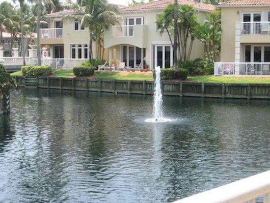 20915 NE 30th Pl, Miami, FL 33180