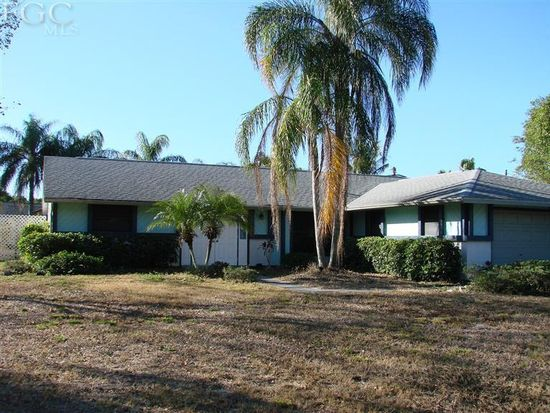 8300 Winged Foot Dr, Fort Myers, FL 33967