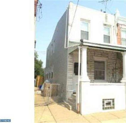4490 Livingston St, Philadelphia, PA 19137