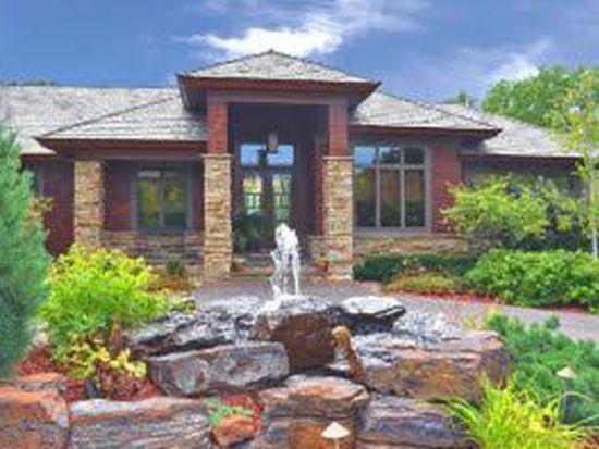 700 Hidden Creek Trl, Mendota Heights, MN 55118
