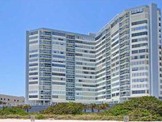 7135 Collins Ave APT 1801, Miami Beach, FL 33141