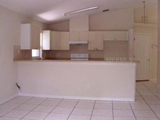 1518 W Kirby St, Tampa, FL 33604