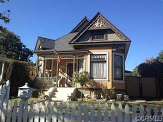 6421 Crescent St, Los Angeles, CA 90042