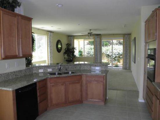 6200 Pinion Ranch Rd, Bakersfield, CA 93306