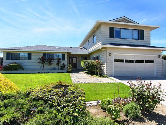 930 Oakdell Pl, San Jose, CA 95117