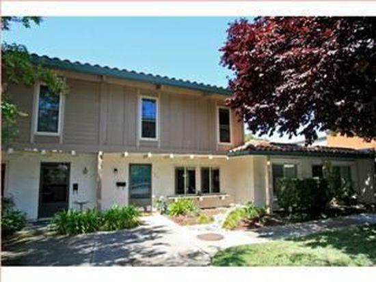 127 Brahms Way, Sunnyvale, CA 94087