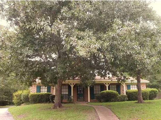 6500 Buggy Whip Ct, Mobile, AL 36695
