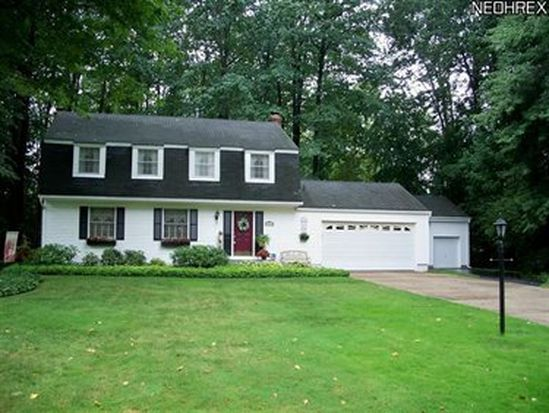 10400 Swanson Ct, Painesville, OH 44077