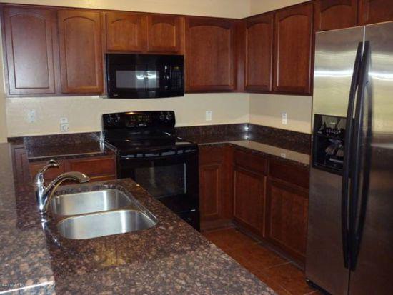 2751 W Wayland Dr, Phoenix, AZ 85041