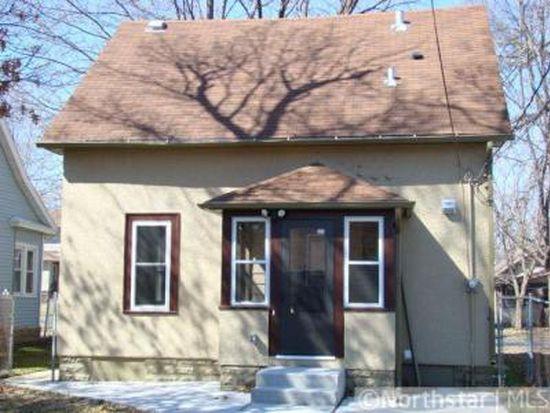 3610 Girard Ave N, Minneapolis, MN 55412