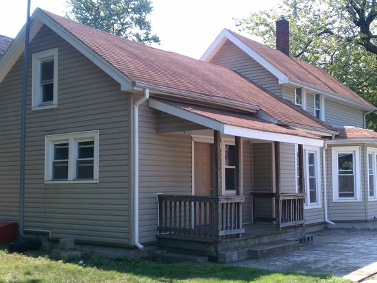 724 W 33rd St, Ashtabula, OH 44004
