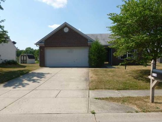12149 Laurelwood Dr, Indianapolis, IN 46236