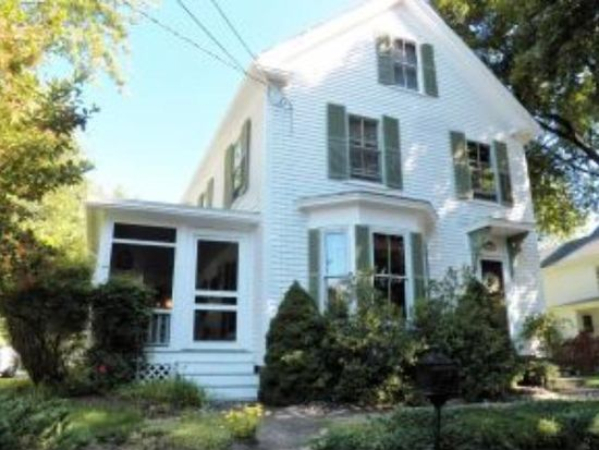 30 Jady Hill Ave, Exeter, NH 03833