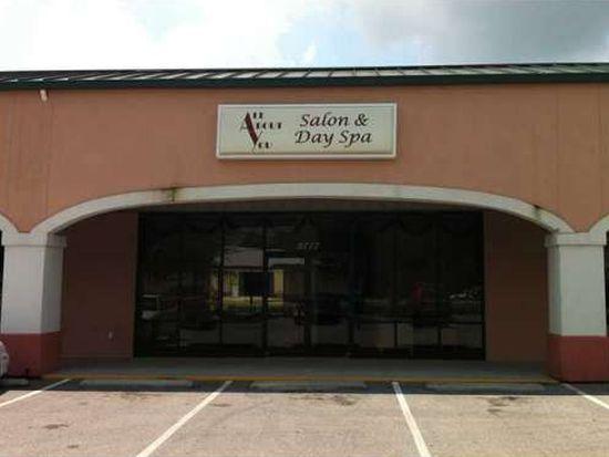5717 Highway 90, Milton, FL 32583
