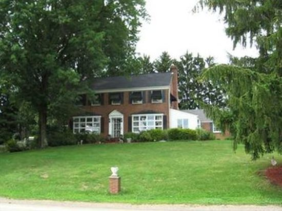 2235 Haymaker Rd, Monroeville, PA 15146