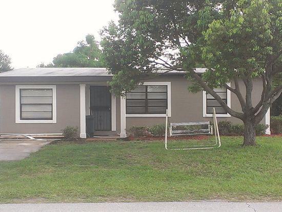 4312 Daubert St, Orlando, FL 32803