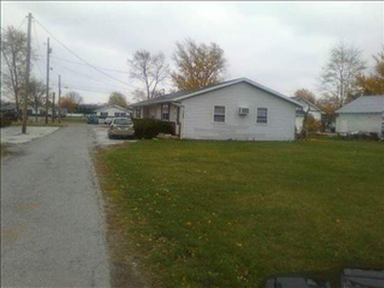1900 Park St, Findlay, OH 45840