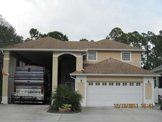 2520 Caithness Way, Clermont, FL 34714