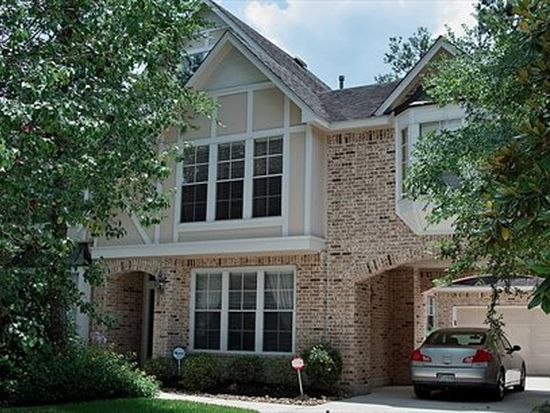 27 Fortuneberry Pl, Spring, TX 77382