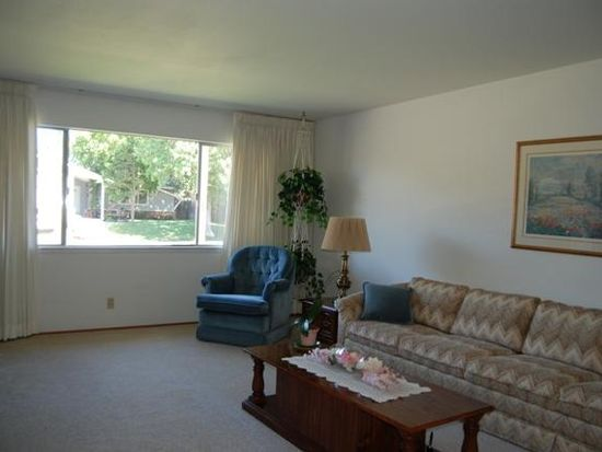 907 Via Seville, Livermore, CA 94550