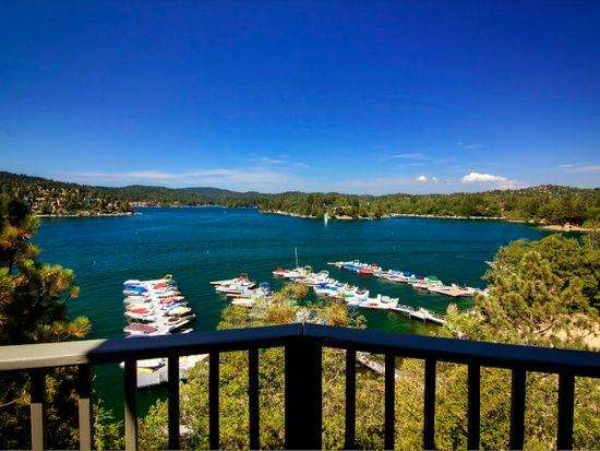 832 State Highway 173, Lake Arrowhead, CA 92352