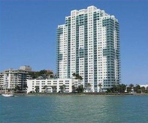 650 West Ave APT 3106, Miami Beach, FL 33139