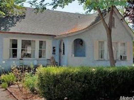 455 Grand Ave, Woodland, CA 95695
