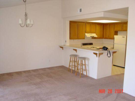 9950 Scripps Westview Way UNIT 74, San Diego, CA 92131