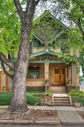 1475 Cook St, Denver, CO 80206