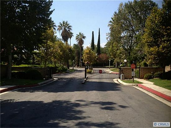250 E Fern Ave APT 109, Redlands, CA 92373