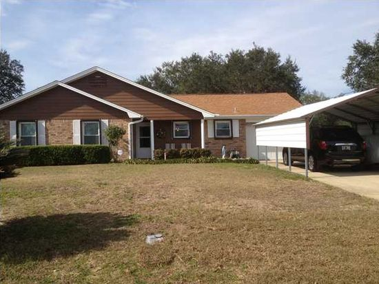 10117 Peppertree Ct, Pensacola, FL 32506