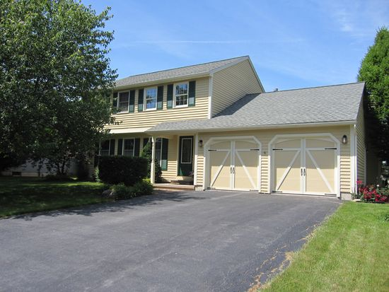 7698 Mountain Ash, Liverpool, NY 13090