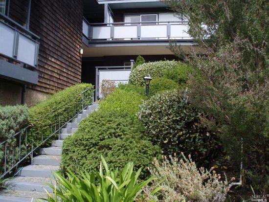 139 Pixley Ave, Corte Madera, CA 94925