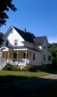 623 Greenland Rd, Portsmouth, NH 03801