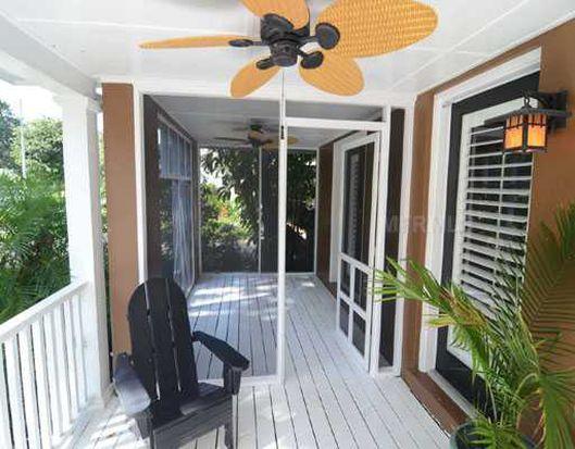 536 Lake Como Cir, Orlando, FL 32803