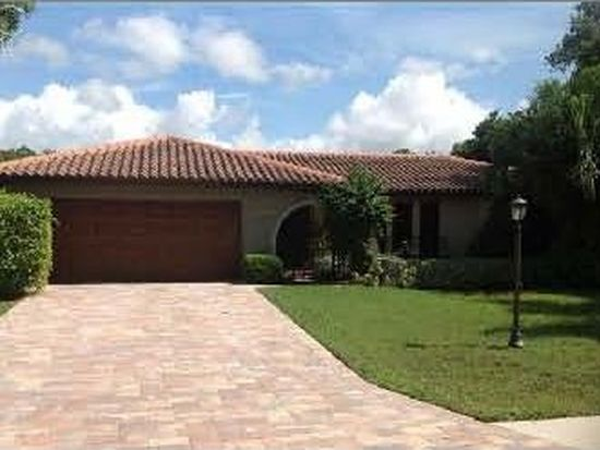 6124 Deer Run, Fort Myers, FL 33908