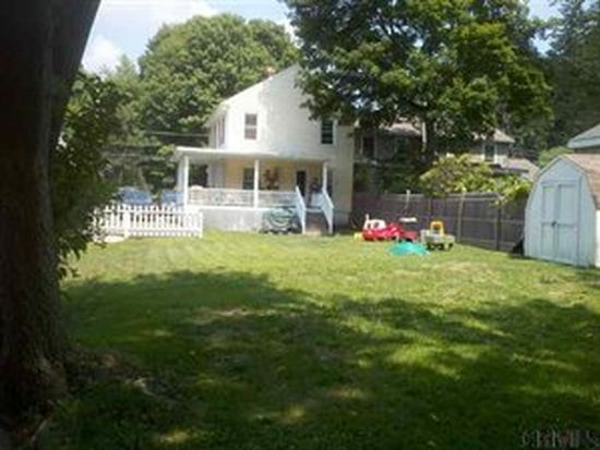 422 Main Ave, Wynantskill, NY 12198