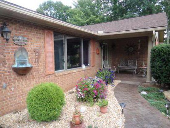 127 Laurelwood Ln, Shady Spring, WV 25918