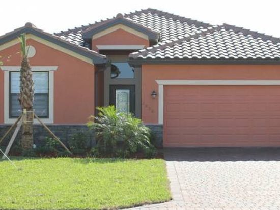 9428 River Otter Dr, Fort Myers, FL 33912