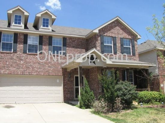10632 Vista Heights Blvd, Fort Worth, TX 76108