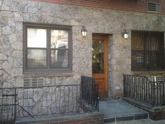 252 W 20th St APT 2C, New York, NY 10011