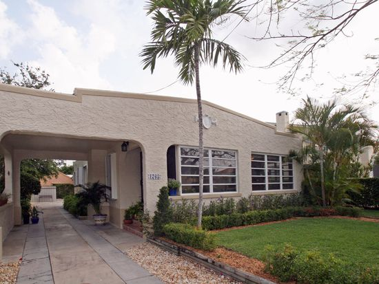 1765 SW 23rd St, Miami, FL 33145