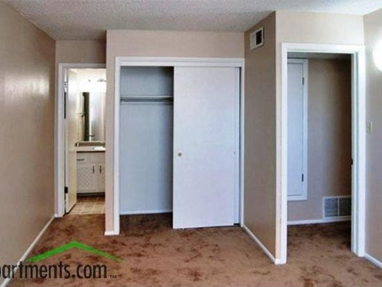 7100 Natalie Ave NE APT 159, Albuquerque, NM 87110